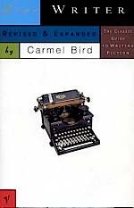 Dear Writer by Carmel Bird